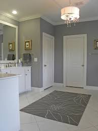 Best SherwinWilliams Top Bathroom Paint Colors Images On - Bedroom and bathroom color ideas