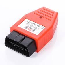 lexus rx300 obd ii port location toyota u0026 lexus series obd2 obd ii smart key maker programmer