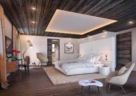 chambre chalet luxe 3d d appartements et de chalets à la montagne toutela3d com