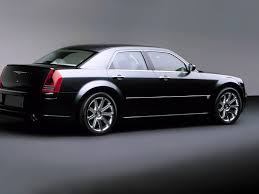 100 reviews chrysler 300c 2005 specs on margojoyo com