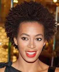afro hairstyles pinerest 19 best possible new look images on pinterest short hair black