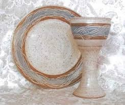 communion sets communion set pottery communion sets pottery and