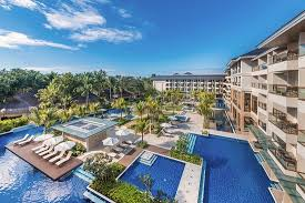 alona resort map henann resort alona updated 2018 prices hotel reviews