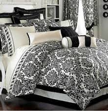 bed size black and white king size bedding mag2vow bedding ideas