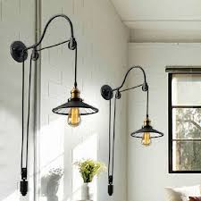 13 best wall lamps images on pinterest cheap lamps bedroom wall