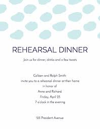 rehearsal dinner invitation wording guide to rehearsal dinner invitation wording