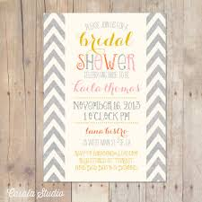 gift card shower invitation wording baby shower gift cards only diabetesmang info