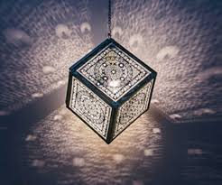 decorative wall lights for homes how to highlight home décor with wall lights and accessories my