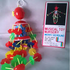 compare prices on baby nursery toy online shopping buy low price