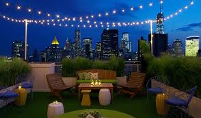 best roof top bars top 5 best rooftop bars in new york city
