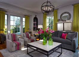 interiornity source of interior design ideas u0026 inspirational