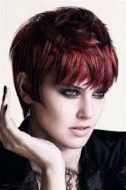Trendy Kurzhaarfrisuren by 41 Best Frisuren Images On Hair Hairstyles And