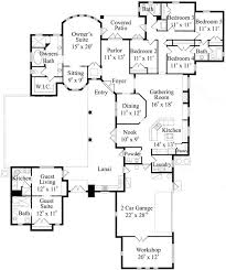 5 bedroom house plans with bonus room 34 best 5 bedroom house plans images on house floor