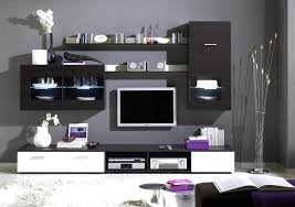 ideen zum wohnzimmer streichen beautiful ideen zum wohnzimmer streichen gallery ideas design