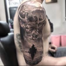 spine bio tattoo on arm best tattoo ideas gallery