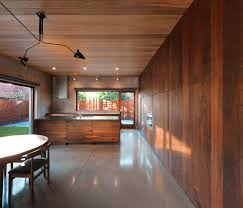 prissy inspiration wood interior walls astonishing design a tour majestic design ideas wood interior walls creative wood interior design good beautiful fair wall