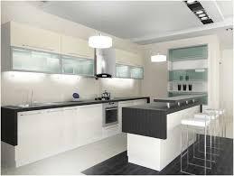 weisse küche weiße moderne küche machen on modern plus 18 schöne luxus küchen
