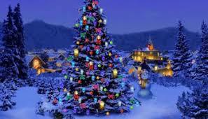 i u0027ll be home for christmas lyrics u2013 kelly clarkson lyricscode