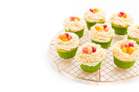 coconut easter eggs coconut cupcake recipe easter miss jones baking co