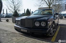 2009 bentley arnage t bentley arnage t final series 3 july 2017 autogespot