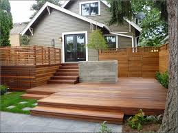 how much does it cost to build a custom home cost to build a patio rolitz