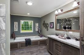 whitson modular home builders picture gallery modular home bathroom picture 7