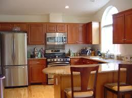 Kitchen Interior Paint Kitchen Magnificent Kitchen Paint Colors Ideas Kitchen Paint