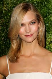 hairstyles for thin hair celebrity hairstyles to inspire fine hair hairstyles for fine hair 30 ideas to give your hair some oomph