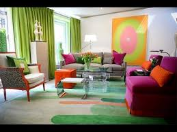 feng shui livingroom feng shui living room decorating ideas to bring you luck and