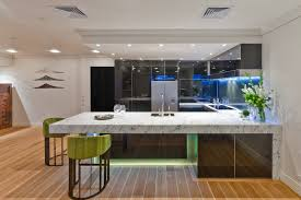 custom modern kitchens modern kitchens remodeling university