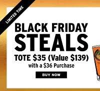 body shop black friday sale best handpicked deals