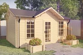 100 log cabin drawings best 25 shed floor plans ideas on