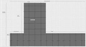 Avente Tile Talk March 2012 Avente Tile Talk Cement Tile Layout Guide U0026 Checklist