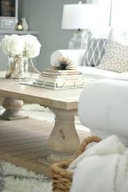 60 inch square coffee table 60 inch square coffee table loremipsum club