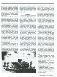 infantry training and readiness manual transform the u s airborne and light infantry now