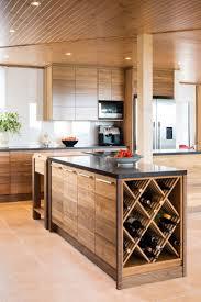 kitchen room surprising kitchens designs australia 30 for your