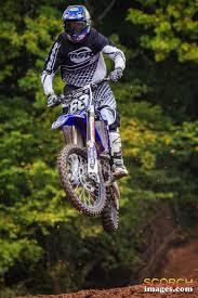 enduro motocross racing starting motocross need a motocross club u003e motocross reports