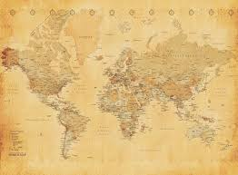 vintage map wallpapers wallpaper cave world map wallpaper shop for cheap products and save online