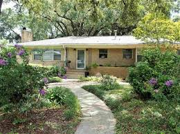 32503 real estate 32503 homes for sale zillow