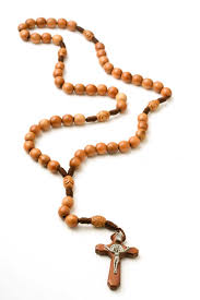 wooden rosaries olive wood rosary for men and women rosarycard net