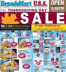 pre thanksgiving day sale november 24 november 27 2013