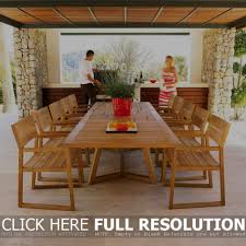 Diy Patio Furniture Plans Wood Patio Chairs