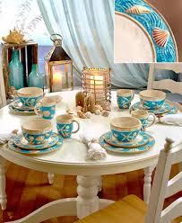 dining room plate sets amazon com pfaltzgraff everyday montego 16 piece dinnerware set