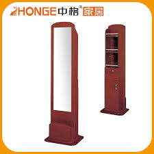 Home Goods Vanity Table List Manufacturers Of Home Goods Dressing Table Buy Home Goods
