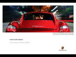 porsche family tree 11 best porsche ads images on pinterest advertising porsche