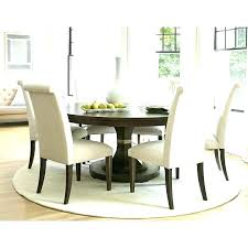 dining room set modern contemporary kitchen table white round dining room sets modern set