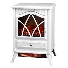 incredible fireplace perfect to heat up rooms up to 600 sq ft electric fireselectric stoveinfrared