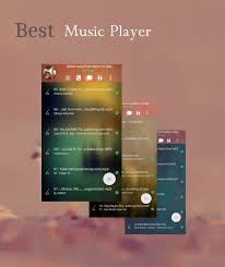 best mp3 player app what are the best android apps for consumption quora