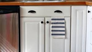 travertine countertops bargain outlet kitchen cabinets lighting