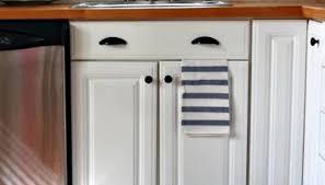 pine wood alpine raised door bargain outlet kitchen cabinets
